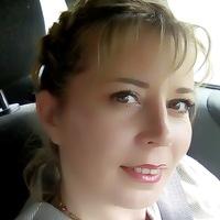 Садыкова Вероника (Поливаева)