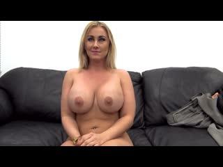 Jessica milf [goliemisli+18, all sex, casting, amateur, mom, big natural tits, big ass, first anal, blowjob, new hd porn 2019]