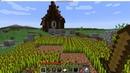 Minecraft 3. Майнкрафт выживание нубика в замке