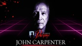 IN SEARCH OF DARKNESS - John Carpenter Officially Joins the Roster!!