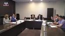 Экспертная комиссия утвердила членов Общественной палаты по квоте Главы ДНР