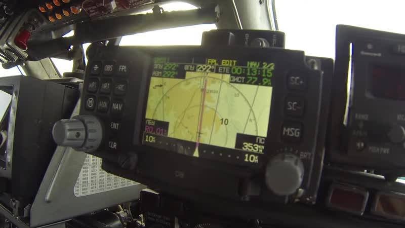 [EVIL PILOT] ВЛОГ ПИЛОТА - Выполняем рейс Якутск - Сунтар на Ан-24