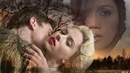 Как я губы твои целовал