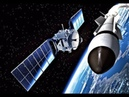 THE END OF AMERICAN REIGN IN SPACE. RUSSIA TO PURGE THE SKIES FROM US MILITARY SATELLITES
