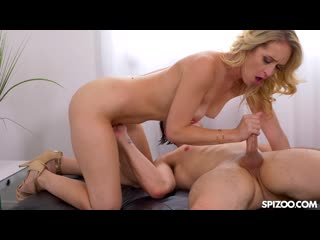 Ginger banks [порно, hd 1080, секс, povd, brazzers, +18, home, шлюха, домашнее, big ass, sex, минет, new porn, big tits]