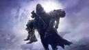 Destiny 2 СЛУХ! Осенью нас могут ждать вторые Отвергнутые