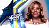 Retta on 'Good Girls' Being Renewed for Another Season Celebrity Page