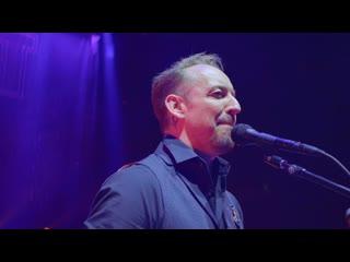 Volbeat - Live Wacken Open Air 2017 - Watch In HD