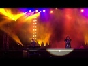 Jenny Berggren Give Me The Faith live in Timisoara 31 5 19