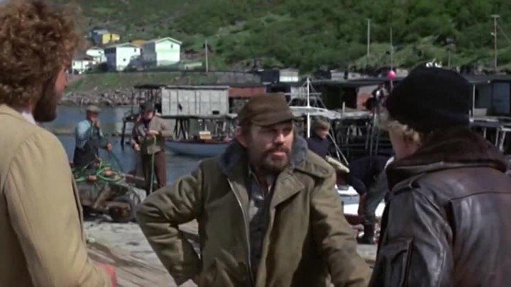Orca,la ballena.asesina.(1977).HDRip.cast