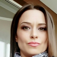 Анкета Ольга Карман