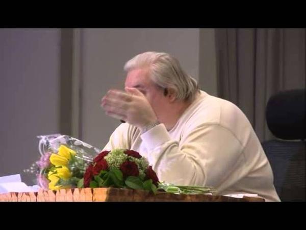 Николай Левашов Об Иисусе Христе в Новом Завете и реальных фактах о нем