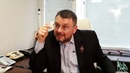 Технология появления рублей в экономике. Снятие ограничения цены на золото Евгений Фёдоров