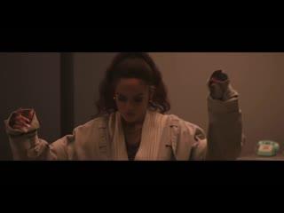"Kehlani - RPG (feat. 6lack) [Official Video]""},""url"" """