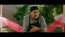 Bombaltı - Trailer Bozbash Pictures