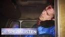 Razzia in Kiesgrube: Zoll deckt illegale Machenschaften auf! | Die Spezialisten | SAT.1