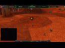 World of Warcraft Elysium/Northdale/ All Private Servers   AFK LVLING   Wrobot Profiles  Classic
