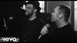 UB40 featuring Ali, Astro &amp Mickey - Purple Rain (Unplugged Live Teaser)