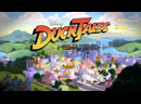 Стрим - DuckTales Remastered (Wii U) / [Cemu 1.8.1b]