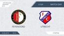 AFL19 Netherlands Eredivisie Day 9 Feyenoord Utrecht