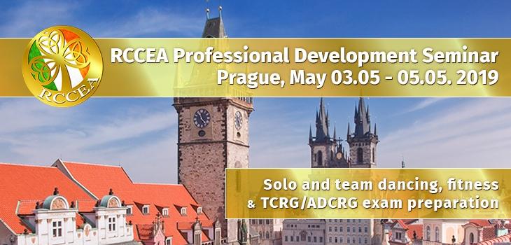 Prague-Seminar-Banners-Site-730x350px