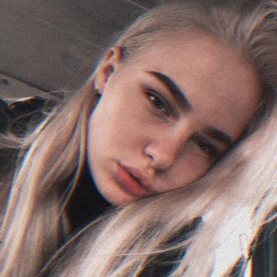 Знакомства с любовницами и содержанками — Очаровательная, ищу щедрого. Ekaterina, 19, Москва