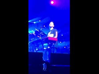 Mike Shinoda - Numb