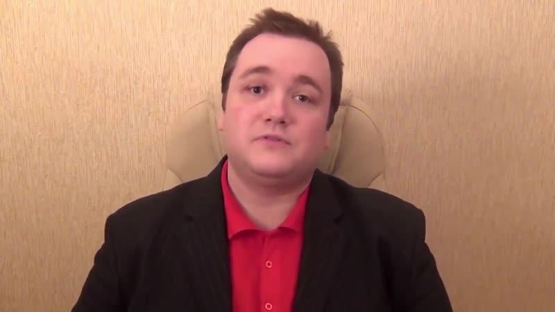 Самый честный блоггер Влад Савельев(Урбан)