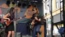 Dio Holy Diver School of Rock AllStars Team 4 Wicker Park Fest