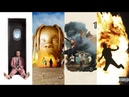 Hip-Hop/Rap Samples: 2010s (32)