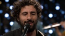 José González The String Theory Leaf Off The Cave Live on KEXP