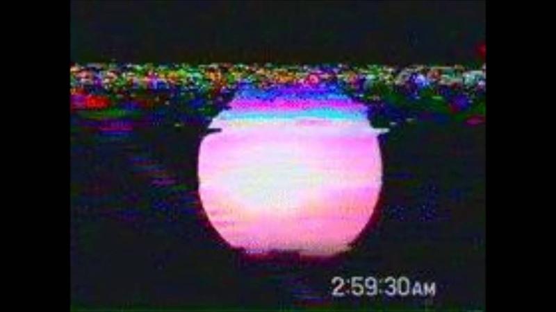 TVBUU - THE ECLIPSE THE FULLMOON |THEBLACKENEDSUN