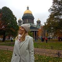 Разитта Гасанова