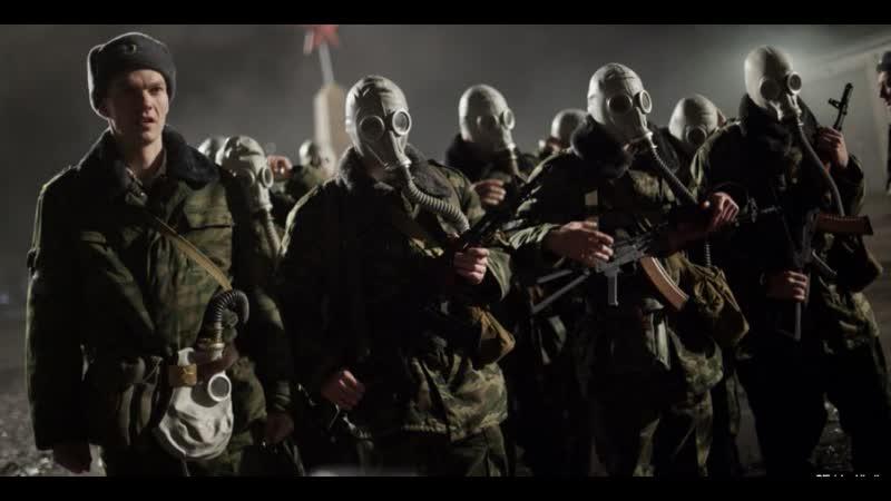 Абмяркоўваем новы закон аб прызыве ў войска