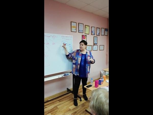 Быстро заработать 5 миллионов рублей в Гринвей от Е. Москвиной 26.01.19