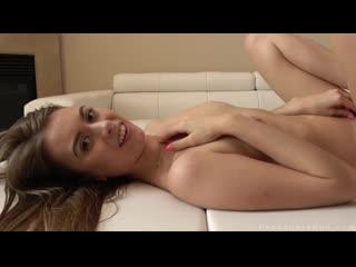 Jill kassidy - a fucking conversation [all sex, hardcore, gonzo]