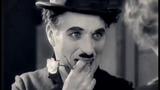 David Garrett &amp Charlie Chaplin (Smile)