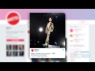 Mattel's BTS Doll Collection Unveiled   Billboard News