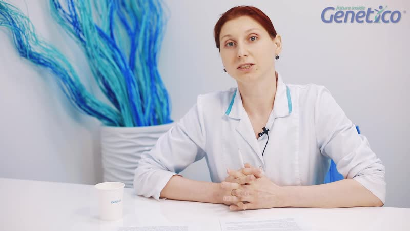 Для чего проводятся генетические исследования при болезни Шарко Мари Тута