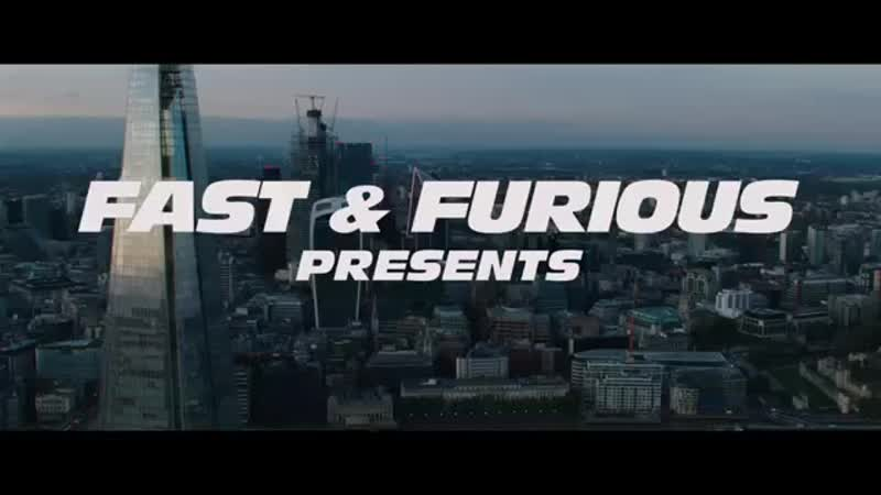 Fast Furious Presents_ Hobbs Shaw - Final Trailer.mp4