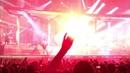 Rammstein - Puppe - Concert du 28/06/2019 - Paris la défense aréna - en fosse