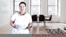 Женское монашество в ИСККОН ~ Female monasticism in ISKCON (English subtitles)