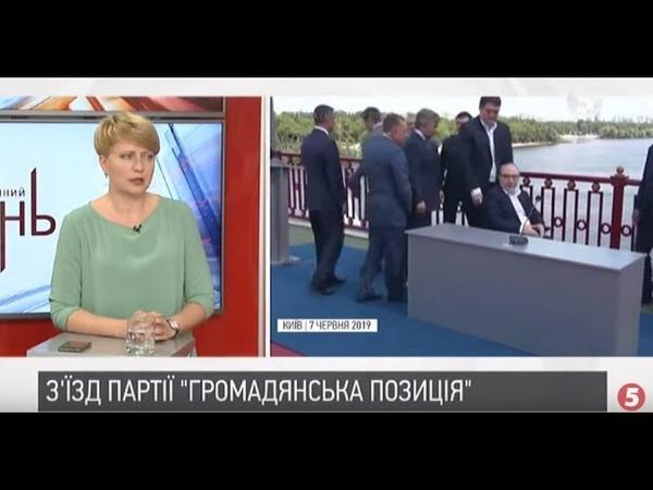 Ірина Сєрова про шанси політсил на виборах та маніпуляції соціологічними даними | ІнфоДень