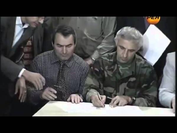 Заговор против СССР план Даллеса постсоветский период Чечня Грузия