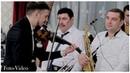 Iulian Corochi cu Sergiu Pavlov si Dorin Buldumea ceva frumos de ascultare