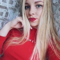 Анна Преловская