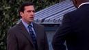 I Understand Nothing - Michael Scott - The Office Steve Carell