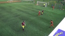 Бутса – Спортманн-Фаворит - 1-1 (полный матч)