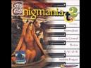 Enigmania Project Volume 2 F C New age Enigmatic Ethnic Old Enigmatic