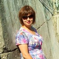 Валентина Фатеева